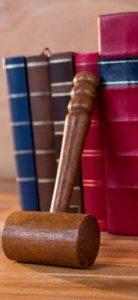 Philadelphia Lawyer law books