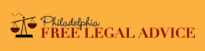 Philadelphia Free Legal Advice