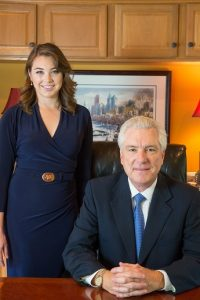 Philadelphia Personal Injury Law Firms