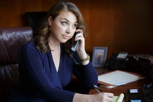 Philly personal injury lawyer